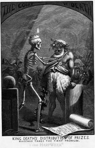 deathbacchus